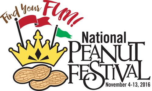 Peanut_festival