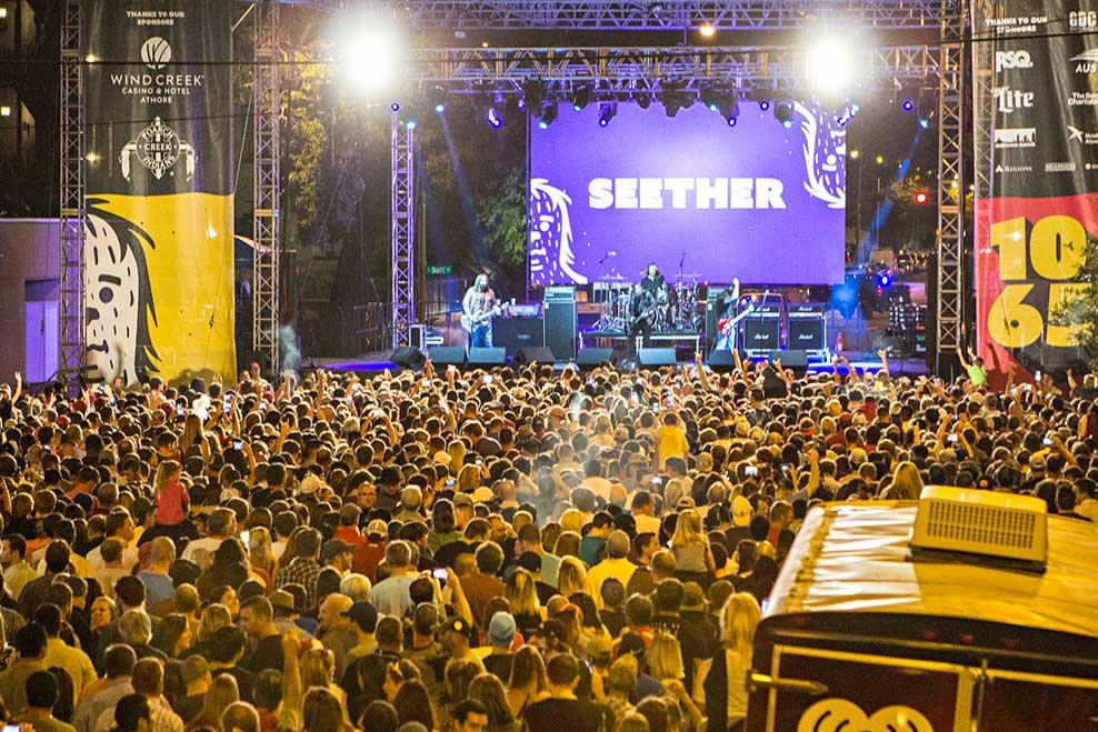 _1065_festival