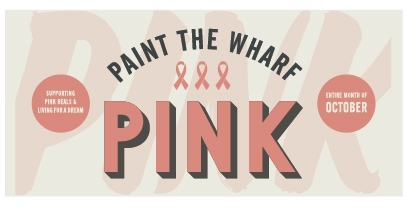 Oct_31_paint_the_wharf_pink