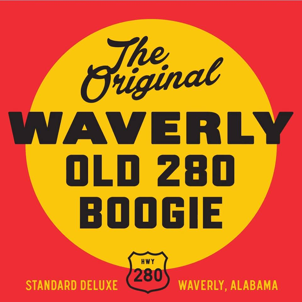 Old_280_boogie